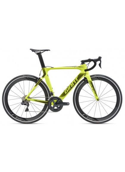 PROPEL ADVANCED 0 ULTEGRA Di2