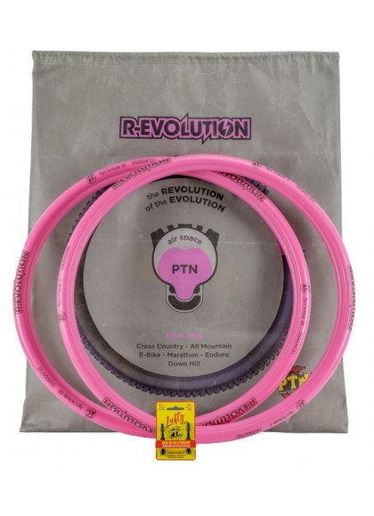 PTN-R-EVOLUTION Pepi's