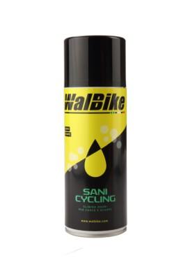 SANI CYCLING