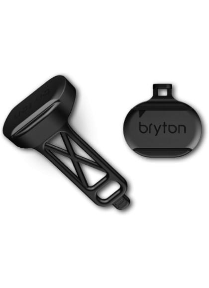 Sensore velocità Bryton